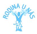 rodinaunas-paticka-logo